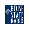 KBSU-FM 90.3