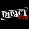 Impact 89FM 88.9 radio online