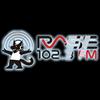 Rase FM 102.3