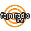 Fajn Radio Life 91.6