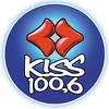 Kiss FM 100.6 Kefalonia