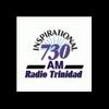 Radio Trinidad TBC 730 online television