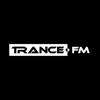 Trance-FM