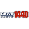 News Radio 1440 radio online
