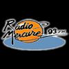 Radio Mercure 93.0