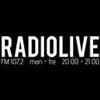 Radiolive 107.2