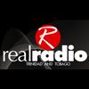 Real Radio online television