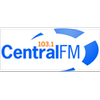Central FM 103.1 radio online