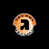 Kol Israel Reshet Gimel 88.1