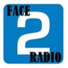 Face 2 Radio online television