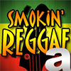 A Better Smokin' Reggae Roots Channel radio online