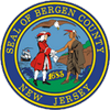 Bergen County Police and Fire radio online