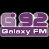 Galaxy FM 92.0
