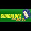 Guadalupe Radio 87.7