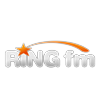 Ring FM 101.7 online television