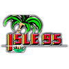 Isle 95 online television