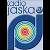 Radio Jaska 93.8