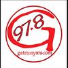 Gateway 97.8 radio online
