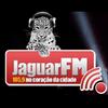 Rádio Jaguar FM 105.9 online television