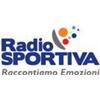 Radio Sportiva 101.7