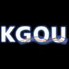 KGOU 106.3 radio online