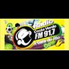Rádio Costa Verde FM 91.7 online television