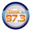 Classic FM 97.3 radio online