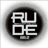 Rude 88.2 FM