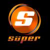 Super FM 90.8