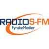 Radio S-FM 89.8 radio online