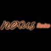 Nexus Radio radio online