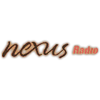 Nexus Radio online television