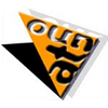 Antenna Toscana 1 92.6 radio online