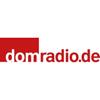 DomRadio de