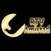 Radio Amistad 107.9