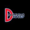 Drechtstad FM 95.7 radio online