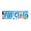 Radio FM Cielo 94.9