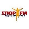 Sport FM 87.6
