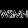 WSMN 1590 radio online