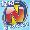 Rádio Nova AM 1240 online television