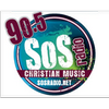 SOS Radio Network 1120 online radio
