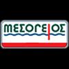 Mesogios FM 105.4 radio online