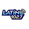 Latino 102.7 Nghe radio