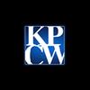 KPCW 91.9
