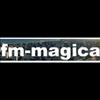 FM Magica 94.1 online television