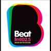 Beat FM 102.5 radio online