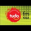 Rádio Tudo FM 102.5 radio online