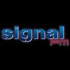 Signal FM 90.5 radio online