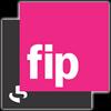 FIP 103.5