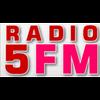 Radio 5FM 107.0
